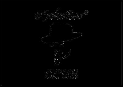 logo-JohnBar-Club-Sumperk-pruhledne-cerne